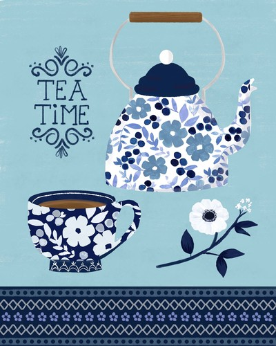 tea-time-teapot-jpg