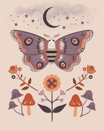 moth-moon-mushrooms-jpg