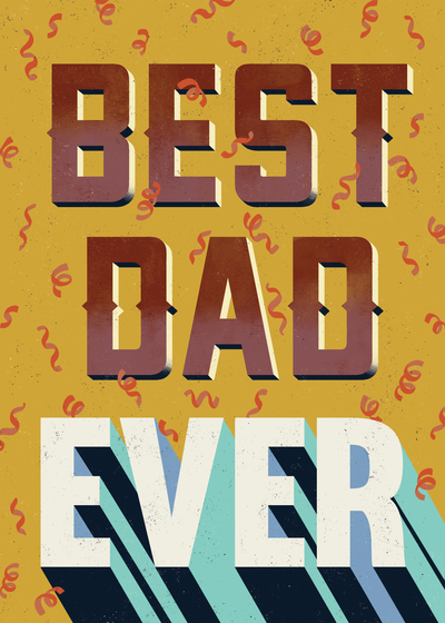 father-s-day-card-jpg