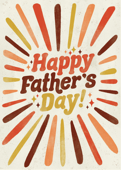 father-s-day-cards-jpg