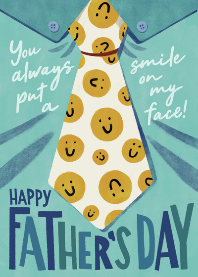 father-s-day-card-jpg-1