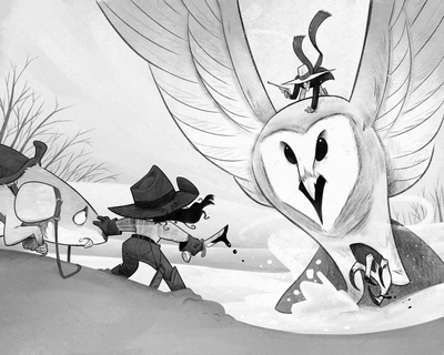 charlie-and-the-owl-jpg
