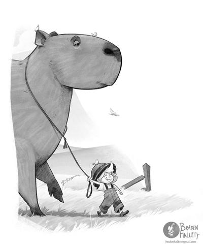 codi-s-capybara-jpg