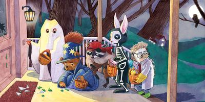 anthro-animal-hedgehog-rabbit-raccoon-squirrel-bear-halloween-costume-trick-or-treat-mystery-spooky-jpg
