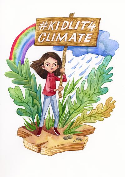 kidlit4climate-girl-protest-environment-jpg