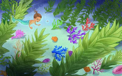 matsicb6-the-lucky-pearl-jack-merboy-underwater-spread-jpg