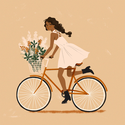 bike-girl-flowers-jpg
