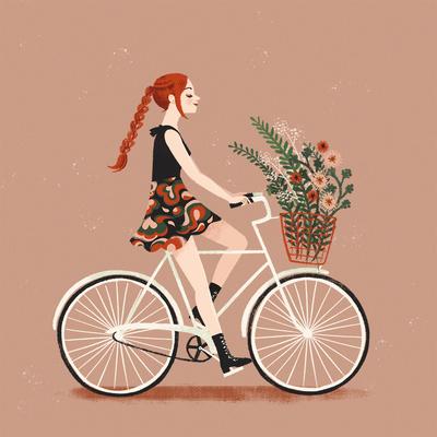 bike-girl-flowers-2-jpg