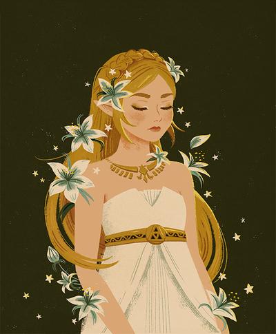 princess-zelda-portrait-jpg