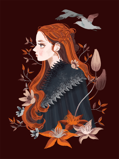 stark-sisters-flowers-portrait2-jpg
