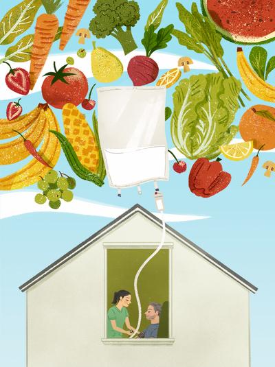 health-magazine-cover-nutrition-jpg
