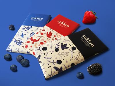 packaging-chocolate-package-jpg