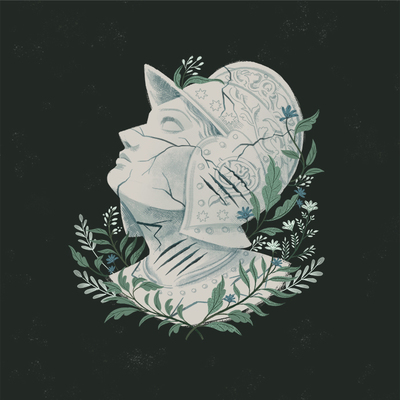 song-single-cover-statue-flowers-armor-jpg