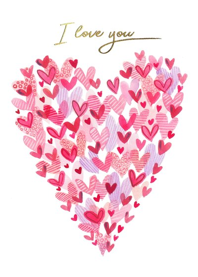 i-love-you-valentine-watercolour-hearts-jpg