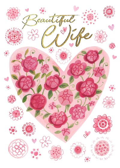 beautiful-wife-roses-heart-watercolour-pattern-jpg