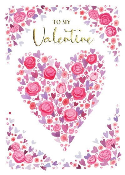 valentine-heart-roses-floral-watercolour-jpg