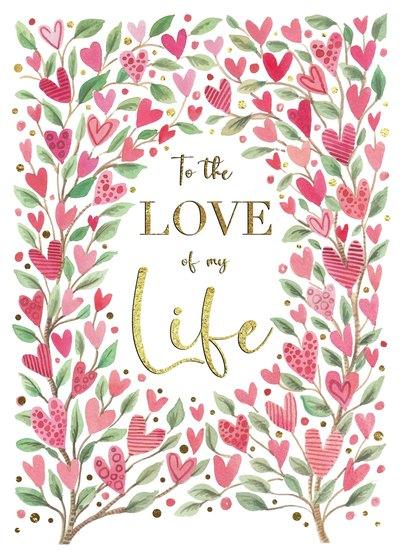 valentine-heart-border-tree-watercolour-jpg
