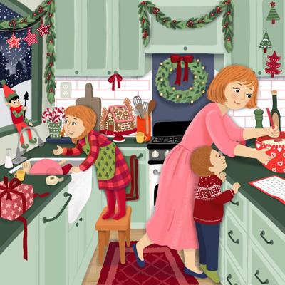 christmas-kitchen-jpg