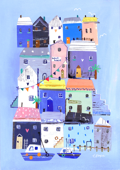 blue-coastal-cottages