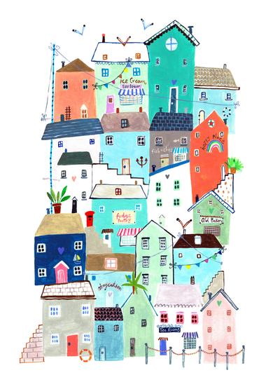 british-seaside-houses