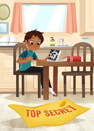 cr-trouble-undercover-dev-in-kitchen-jpg