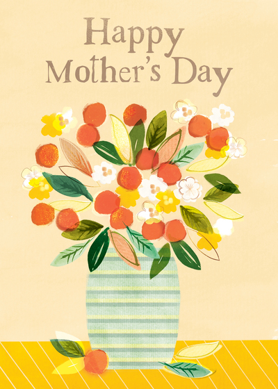 mothers-day-orange-tree-jpg