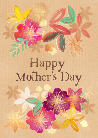 mothers-day-bright-floral-jpg