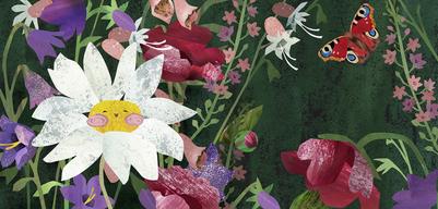 garden-flowers-chamomile-bluebells-summer-jpg