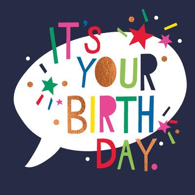 bright-birthday-speech-bubble-lizzie-preston-jpg