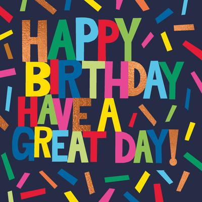 bright-birthday-type-lizzie-preston-jpg