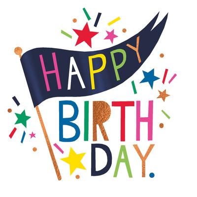 bright-birthday-flag-type-lizzie-preston-jpg
