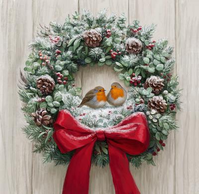 dr35-wreath-robins-lr-jpg