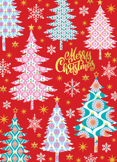 christmas-trees-baubles-stars-jpg