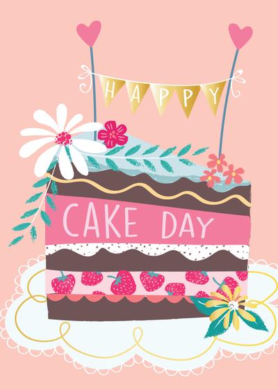 happy-cake-day-jpg