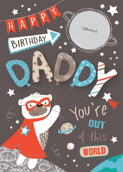 daddy-birthday-space-jpg