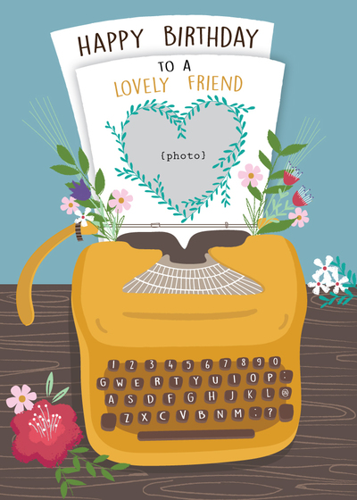 typewriter-birthday-jpg