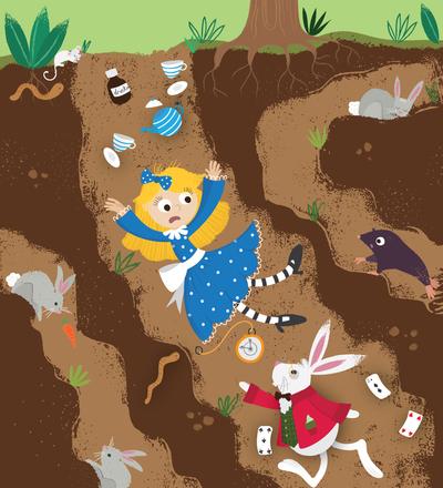 alice-rabbit-hole-jpg