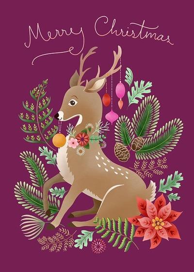 christmas-deer-baubles-jpg