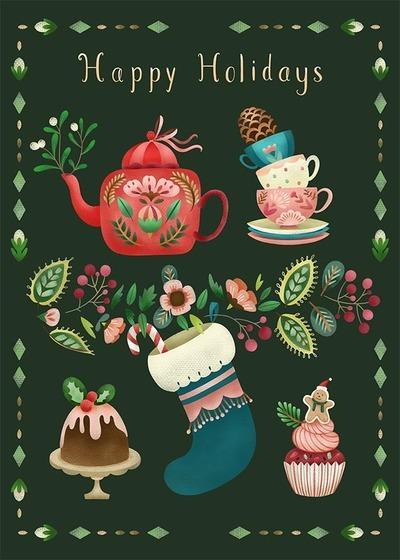 christmas-tea-pudding-cupcake-jpg
