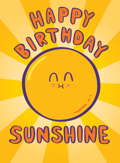 sun-birthday-jpg