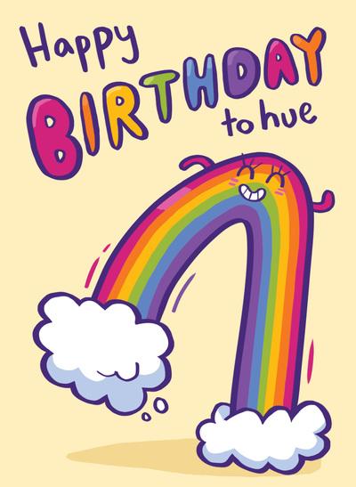 rainbow-birthday-jpg