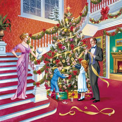 edwardian-christmas-jpg