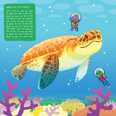sea-turtle-steve-james-jpg