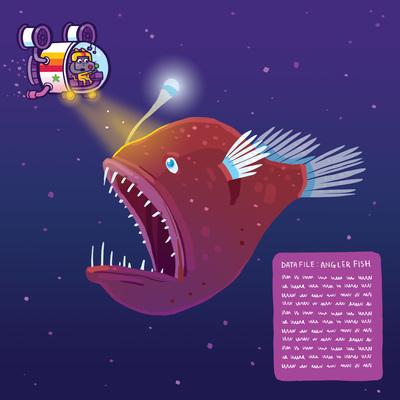 angler-fish-sample-page