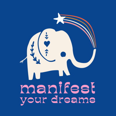 manifest-your-dreams