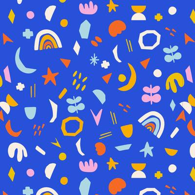 paper-cuts-blue