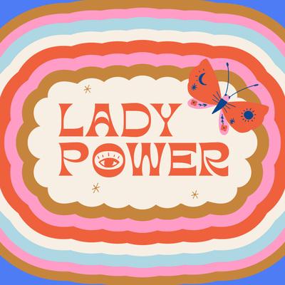 lady-power