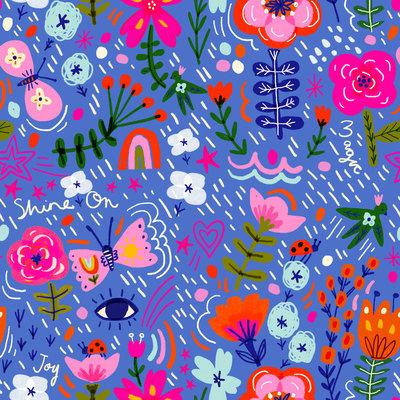 sunshine-floral-blue