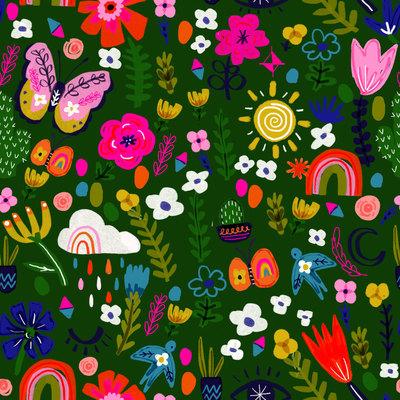 magic-garden-green