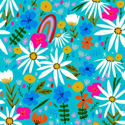 midnight-sky-flowers